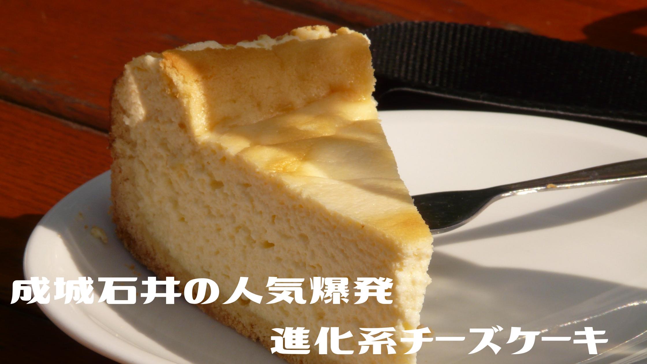 【シューイチ】成城石井『最優秀賞レモンのチーズケーキ』『マロンたっぷりチーズケーキ』リピーター続出