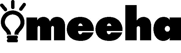 meeha